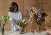 Best Florists in Milwaukee
