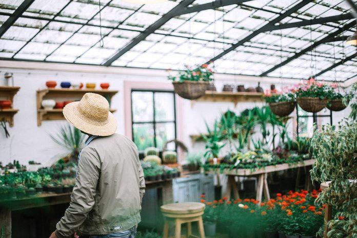 Best Gardeners in Portland, OR