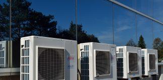 Best HVAC Services in El Paso, TX