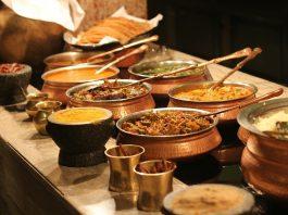 Best Indian Restaurants in Charlotte, NC