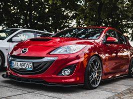 Best Mazda Dealers in Houston, TX