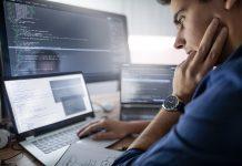 Best Online Tech Support Websites