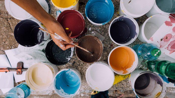 Best Painters in Detroit, MI