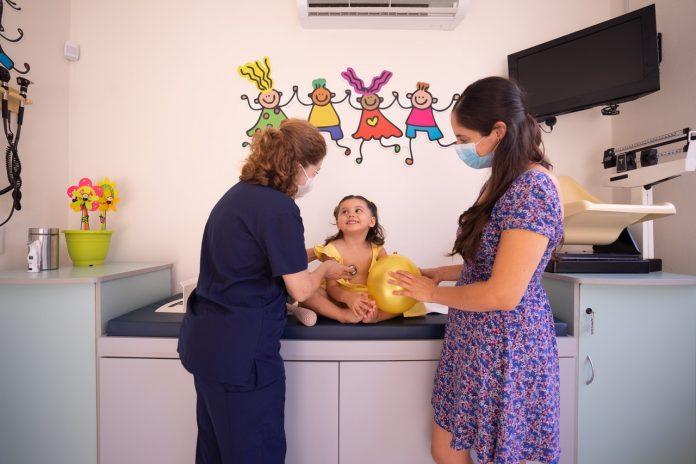 Best Pediatricians in Atlanta, GA