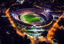 Best Stadiums in Los Angeles, CA