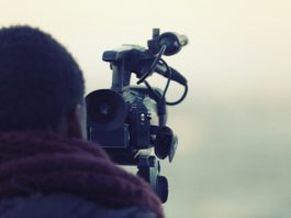 Best Videographers in Columbus, OH