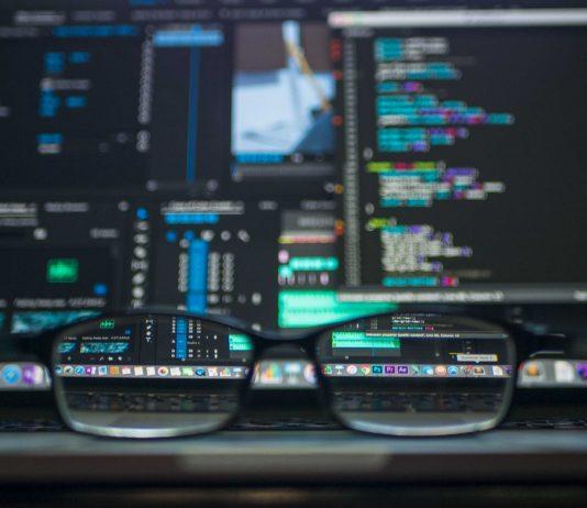 Best Web Development Services in Phoenix, AZ