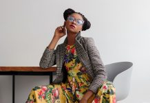 Best Women's Clothing Stores in Baltimore, MD