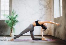 Best Yoga Studios in Atlanta