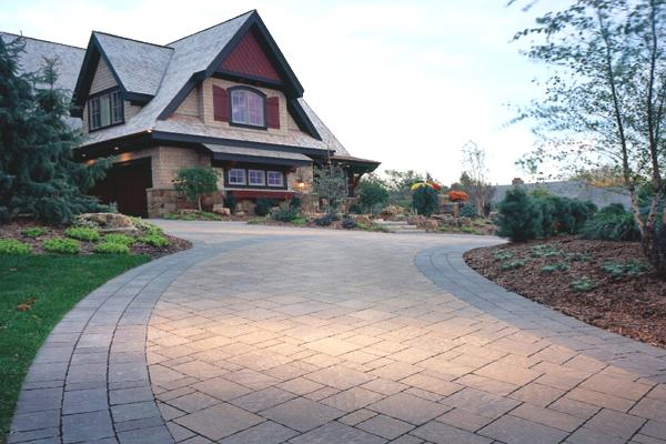 Top Landscaping Companies in Sacramento