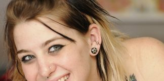 Body Piercing Shops in Indianapolis