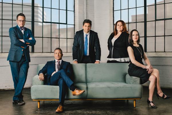 Good Divorce Lawyers in Denver