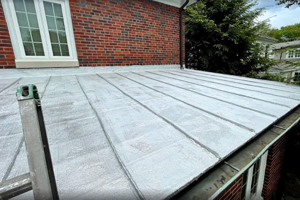 Roofing Contractors in Washington