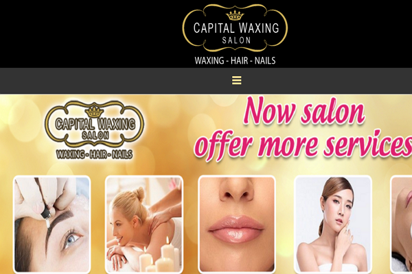 Hair Removal Washington