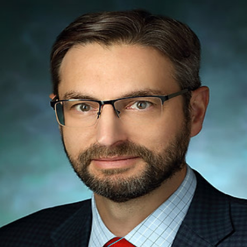 One of the best Urologists in Baltimore