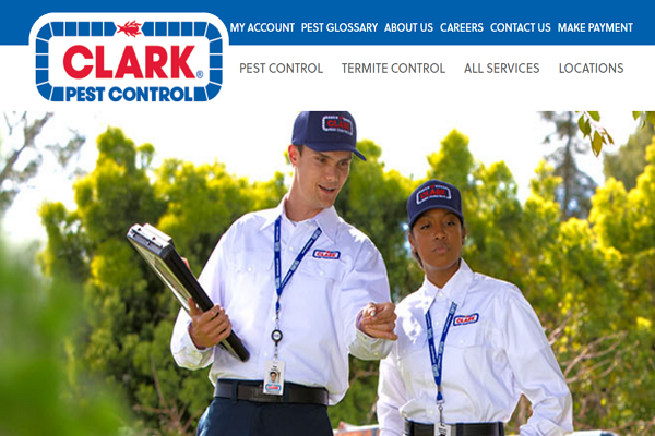 One of the best Exterminators in Fresno