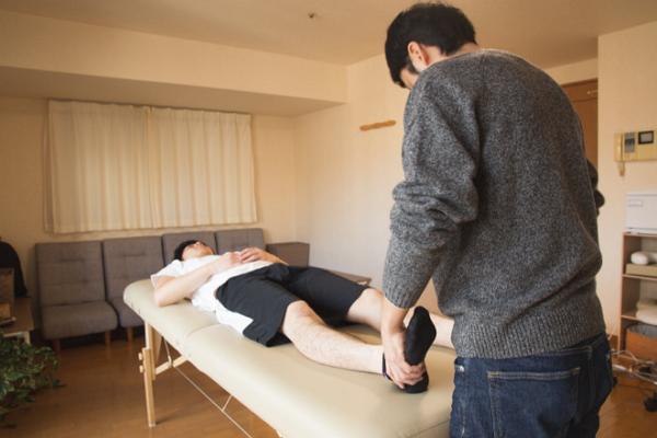 Good Chiropractors in Mesa