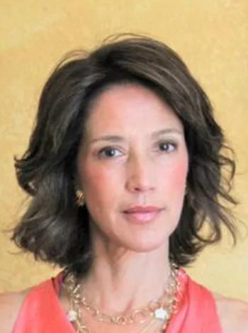 Top Divorce Lawyer in Mesa