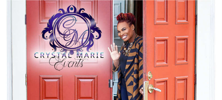 Crystal Marie Events in Detroit, MI