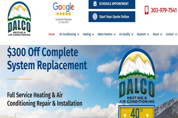 Good HVAC Services in Denver