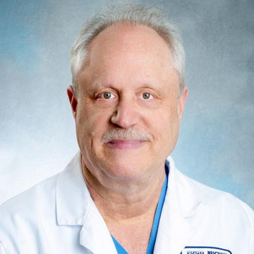 Pain Management Doctors Boston