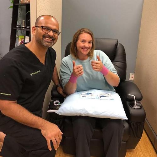 Good Pain Management Doctors in Portland