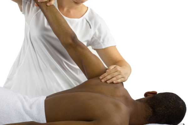 One of the best Sports Massage in Louisville