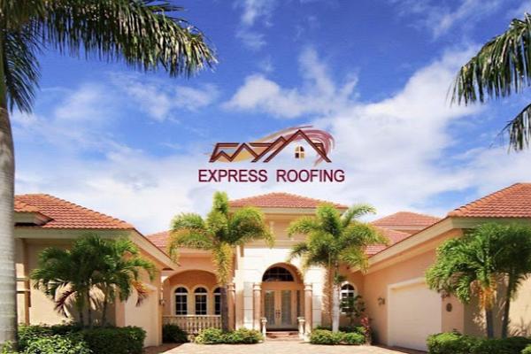Top Roofing Contractors in Mesa