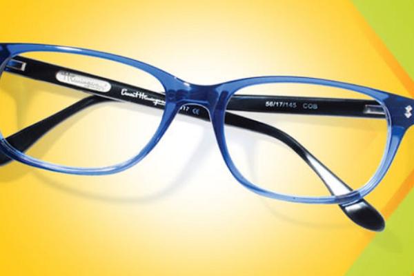 Opticians Albuquerque