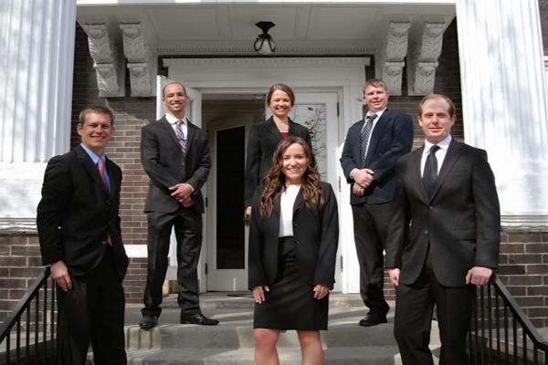 Good Estate Planning Attorneys in Denver