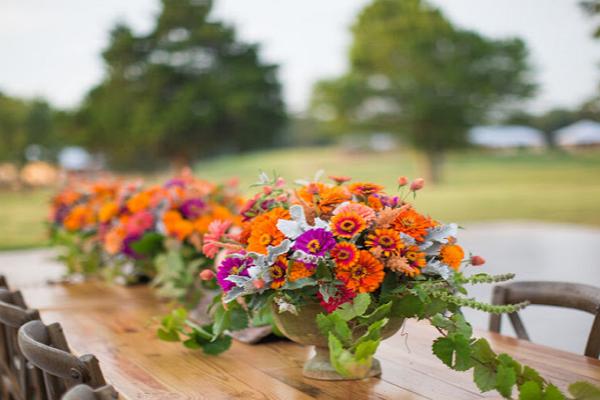 Florists Memphis