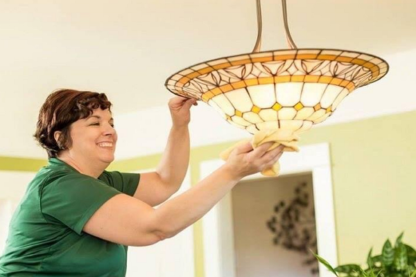 House Cleaning Services Portland