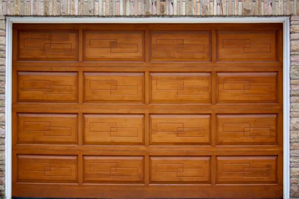 Garage Door Repair in Sacramento