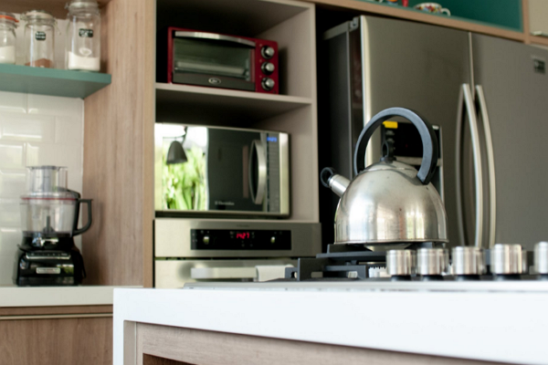Good Appliance Repair Services in Baltimore