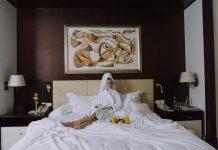 5 Best Hotels in Albuquerque, NM