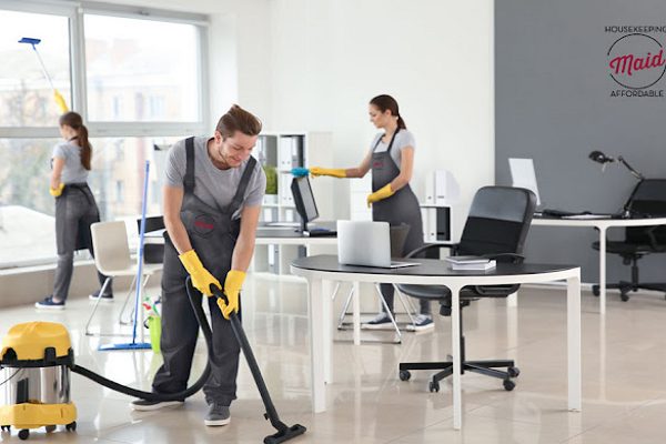 Top House Cleaning Services in Mesa