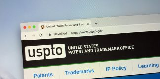 How to Buy a Trademark