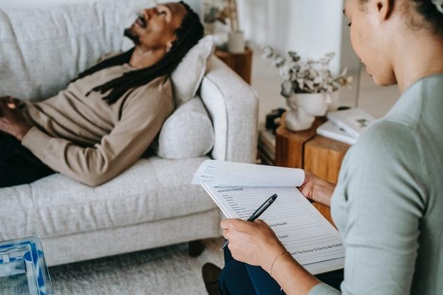 5 Best Hypnotherapy in Washington, DC