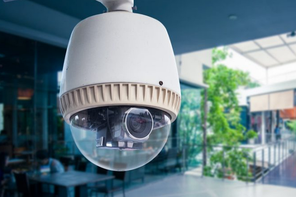 Good Security Systems in Nashville