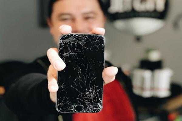 Top Cellphone Repair in Seattle
