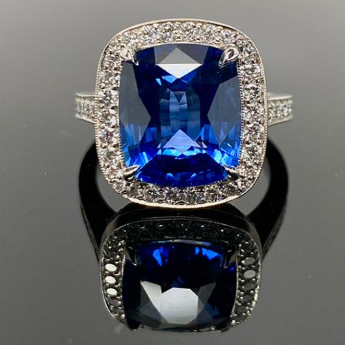 Jewellery Louisville