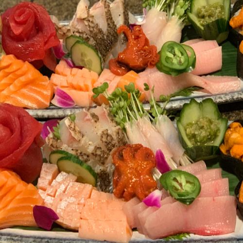 Japanese Restaurants Sacramento