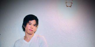 Kazuki Tokaji