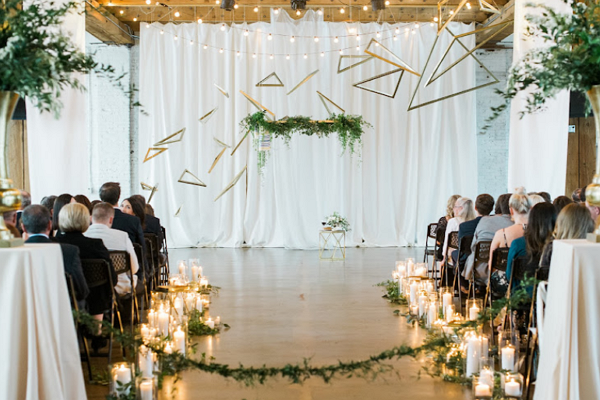 Top Party Planners in Denver