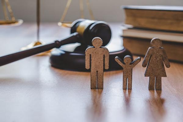 Good Family Attorneys in El Paso