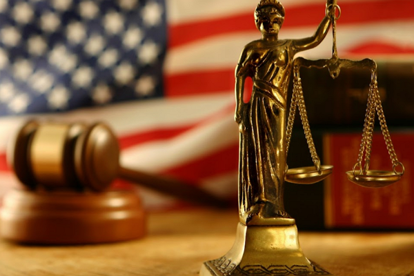 Top Bankruptcy Attorneys in Baltimore