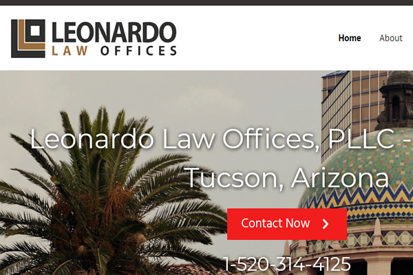 Drink Driving Attorneys Tucson