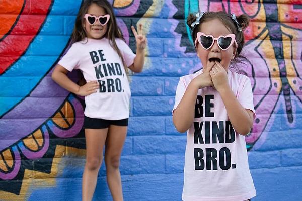 Kids Clothing Tucson