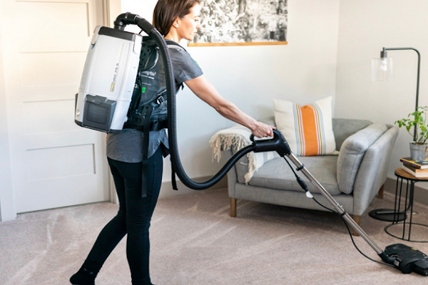 House Cleaning Services in Portland