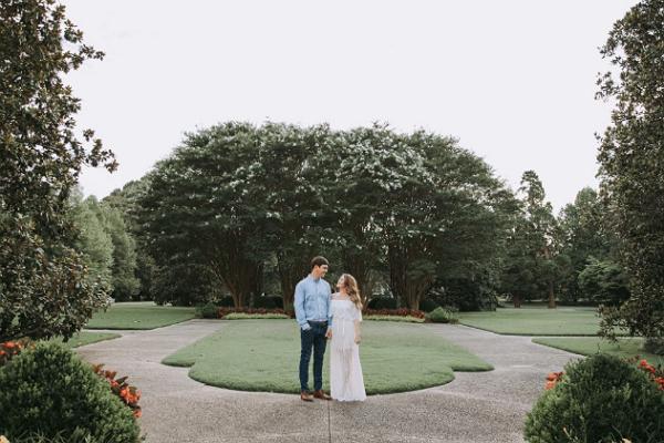 Top Marriage Celebrants in Memphis